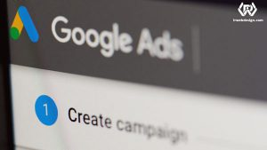 تبلیغ در گوگل ؛ گوگل ادز